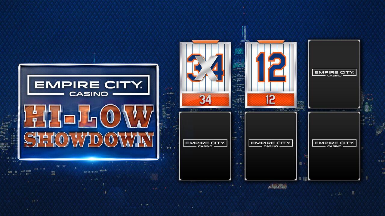 Mets_HiLow_Mainboard_V003