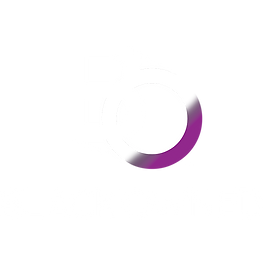 Black-Owned-W-L-001.png
