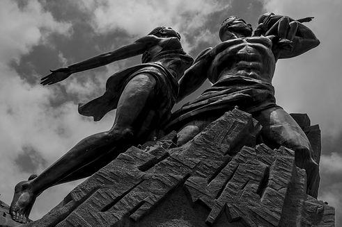 Monument_edited.jpg