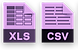 excel-csv-file-icon_308428_edited_edited