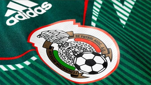 Game Changer MVP to again partner with Soccer United Marketing for Mexican National Team 2019 U.S. T