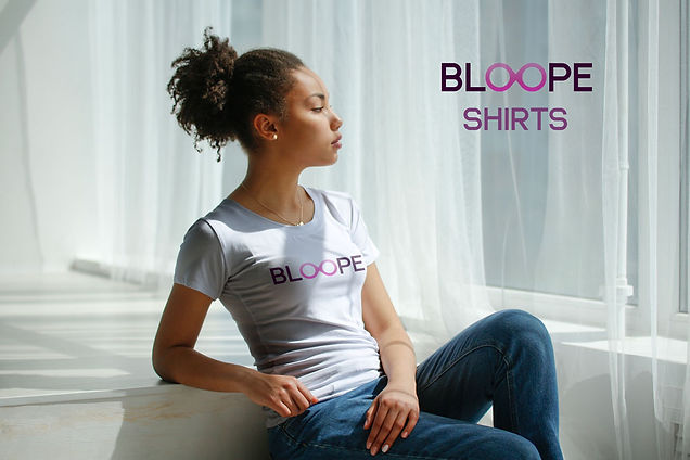 BLOOP-T.jpg
