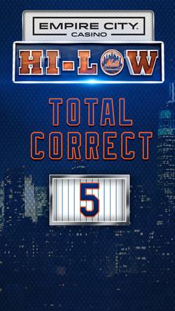 Mets_HiLow_Mobile4-RESULTS_V001
