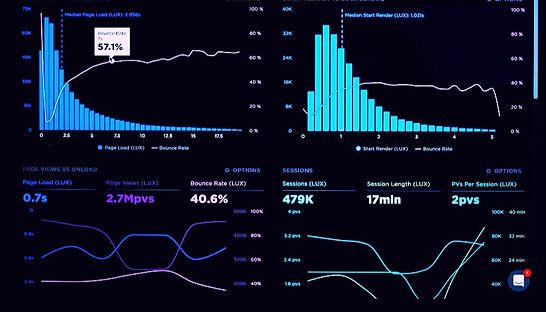 Speedcurve%2520Performance%2520Analytics
