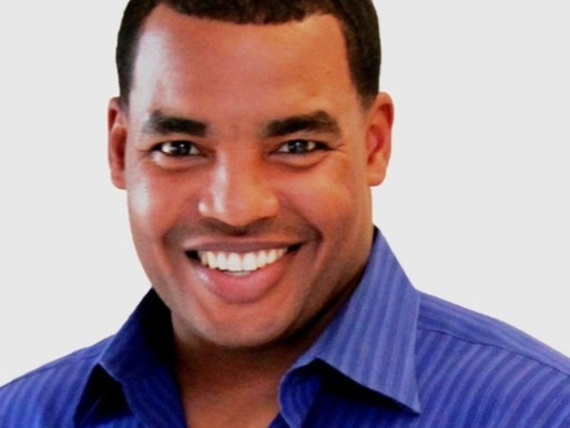 BlackOwned Institute Welcomes RAY LEONARD JR