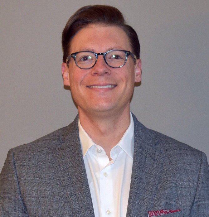 Game Changer MVP adds sports industry veteran Aaron Cohn to oversee sales and service