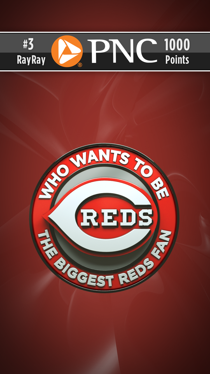 reds_2017_who_wants_mobile_v009