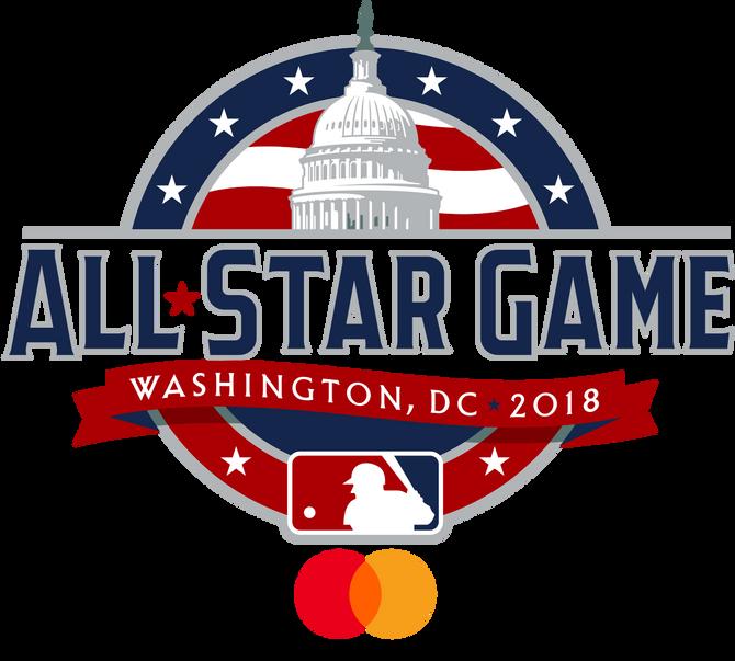 Partnership with Major League Baseball