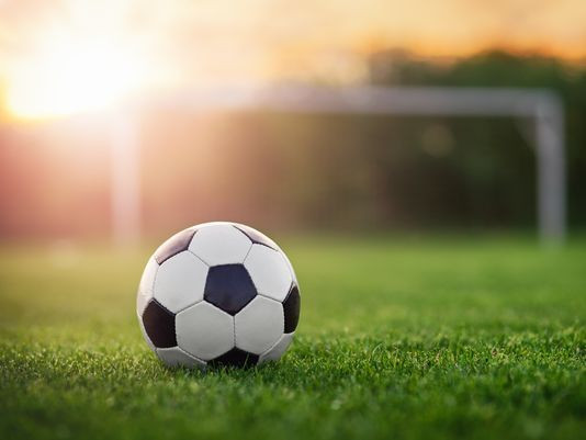 CHANGING THE FACE OF INTERNATIONAL SOCCER