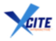Xcite_Full_Logo_Color_RGB.png