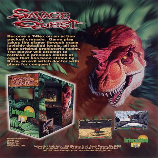 Savage Quest.jpg