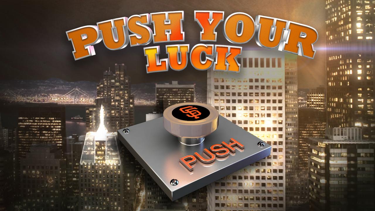 Giants_PushYourLuck_Tablet-Play_V001