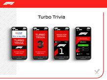 F1-TURBO-TRIVIA-001.jpg