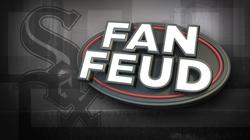 FanFeud_Title