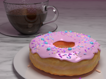 Donut_003.png