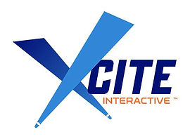 Xcite_Full_Logo_Color_RGB.jpg