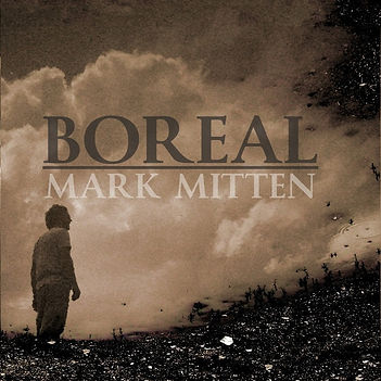 BOREAL - cover.jpg