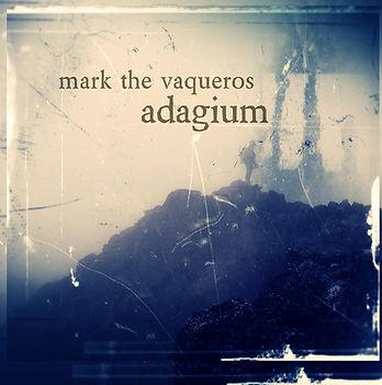 ADAGIUM - cover.jpg