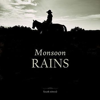 MONSOON RAINS - front cover.jpg