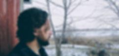 Mark - MN winter 2018.jpg