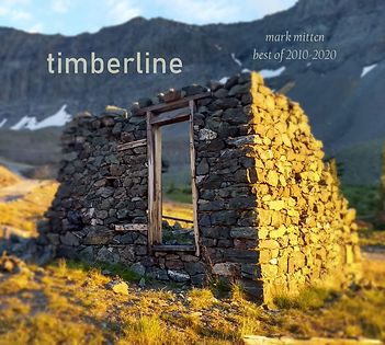 Timberline - album cover 2010-2020.jpg
