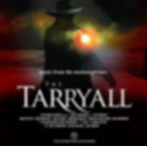 THE TARRYALL album cover.jpg