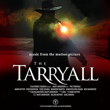 THE TARRYALL album cover.jpg