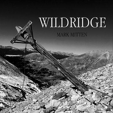 album cover - WILDRIDGE.jpg