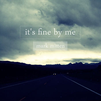 ITS FINE BY ME album cover.jpg