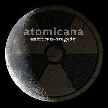 ATOMICANA album cover.jpg