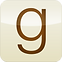 Goodreads logo.png