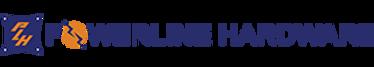 powerline-logo.png
