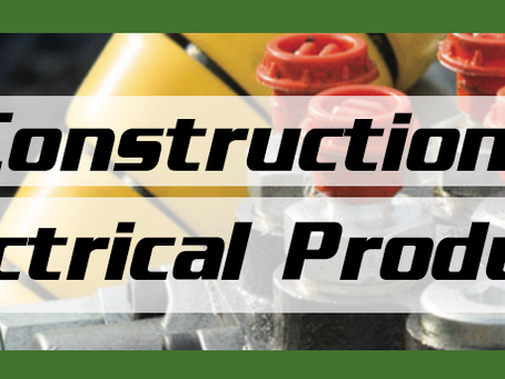 Choose the Most Trusted Construction Product Sales Representatives in Texas