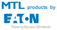MTL-eaton-1.png