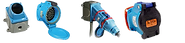 meltric-banner.png
