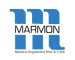 marmon-timeline-logo.png