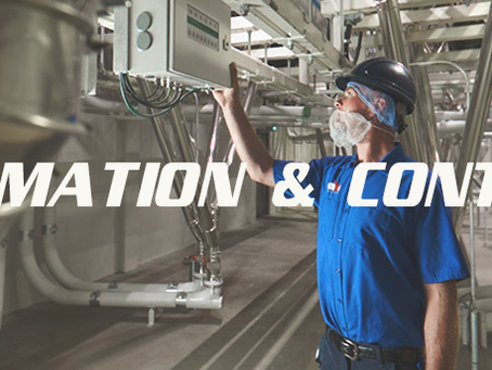 Searching for an Established Manufacturer Representative in Texas with a Solid Track Record?