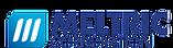Logo-Meltrec-1.png