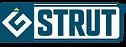 G-Strut.png