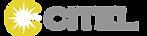 logo-citel.png
