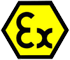 Tec-Sales-ATEX-Certified-small.png