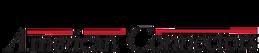 Logo-American-Connectors.png