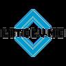 litelume-512x512.png