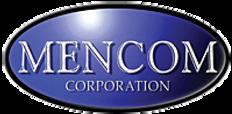 Mencom-website-logo.png