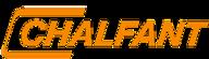 Logo-Chalfant-1.png