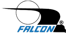 Falcon-Electric-Logo-opt2.png