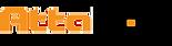 logo-attabox.png