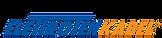 Logo-Elletroteck-2.png