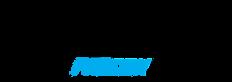 logo-falcon.png