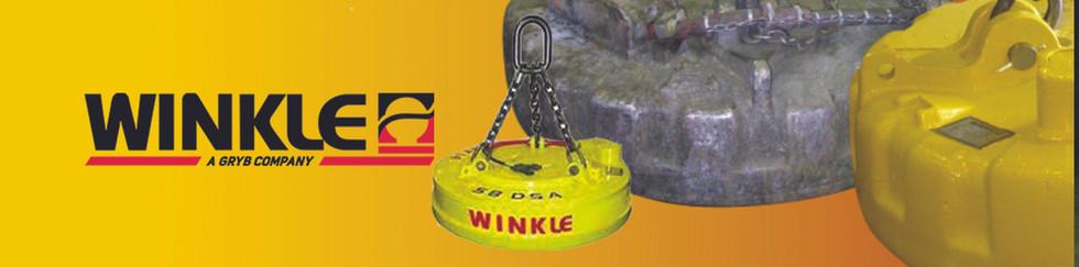 winkle.jpg